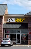 Image for Subway #42212 - Grocery Avenue - Winchester, VA