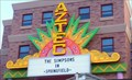 Image for Aztec Neon  -  Hollywood, CA