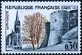 Image for Église Sainte Pierre (St. Peter's Church) - Caen, France
