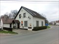 Image for Tochovice - 262 81, Tochovice, Czech Republic