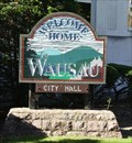 Image for Wausau, Wisconsin