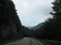 Image for Richard B Russell Scenic Highway - Chattahoochee National Forest