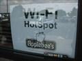 Image for Applebee's Hotspot - Athens, GA
