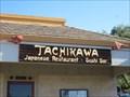 Image for Tachikawa - Pinole, CA