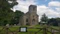 Image for St Margaret - Owthorpe, Nottinghamshire