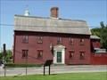 Image for OLDEST - Tavern in America, Newport, Rhode Island