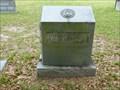 Image for Arthur H. Hartley - St. Joseph's Cemetery - Jacksonville, FL