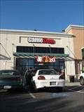 Image for Deadly shooting inside Hayward GameStop - Hayward, CA