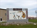 Image for Piikani Nation Buffalo - Brocket, Alberta