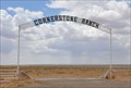 Image for Cornerstone Ranch ~ Fort Sumner, New Mexico