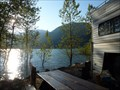 Image for Kilby Park Campground, BC