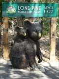 Image for Lone Pine Koala Sanctuary - Fig Tree Pocket - QLD - Australia