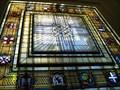 Image for Memorial Windows- Auckland War  Museum -