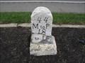Image for 44 Miles to Philadelphia 18 Miles to Lancaster  - Parkesburg, PA