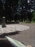 Image for Champoeg Oregon
