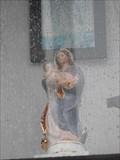 Image for Panna Marie s Jeziskem - Horní Lhota, Czech Republic