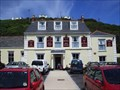 Image for Portreath Arms, Cornwall UK