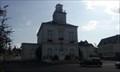 Image for Fruges - France