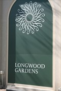 Image for Longwood Gardens - Kennett Square, PA