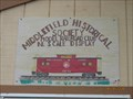 Image for Middlefield Historical Society N Scale Railroad