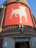 Image for Zynga - San Francisco, CA