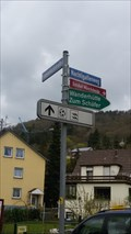 Image for Quadrivia - Oberbreisig - RLP - Germany