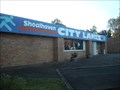 Image for Shoalhaven City Lanes - Bomaderry, NSW