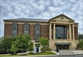 Image for Sumter County Family Court - Sumter SC