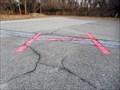 Image for Kennedy University Hospital Landing Pad - Stratford, NJ