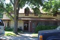 Image for 21 & 22 Colony Row -- Fort Clark Historic District -- Brackettville TX