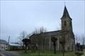 Image for Eglise Saint-Hilaire - Surin, France