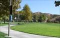 Image for Oak Spring Canyon Park - Santa Clarita, CA