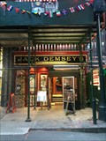 Image for Jack Demsey's - New York, NY