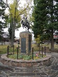 Image for Jackson Wy