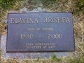 Image for 108 - Edwina Josefa Rosland - Rossland, British Columbia