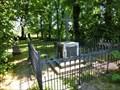 Image for The monuments No. 14-62 - Zlic, Czech Republic
