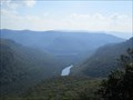 Image for Three Views Trail - Morton National Park, Kangaroo Valley, NSW