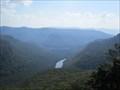 Image for Three Views Trail - Morton National Park, Kangaroo Valley, NSW