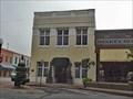 Image for Farmer's National Bank - Brenham, TX