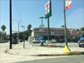 Image for 7/11 - S. La Cienega - Los Angeles, CA