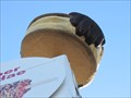 "Image for World's Largest ""It's It"" Ice Cream Sandwich - Burlingame, CA"