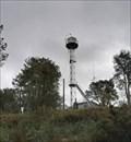 Image for Tower in Trelle, Toén, Ourense, Galicia, España