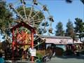 Image for Knott's Berry Farm - Buena Park, CA