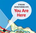 Image for Chaffee Creek