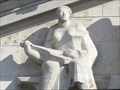 Image for Stone Musical Instruments - München, Germany
