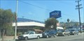Image for IHOP - Figueroa - Los Angeles, CA