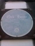 Image for Oak House - Oak Lane - Ipswich, Suffolk
