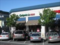Image for Quiznos - Crescent Dr - Pleasant Hill, CA