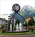 Image for Sonnengesang - Naters, VS, Switzerland