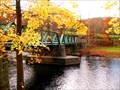 Image for Kiceniuk Road Bridge - Annandale, NJ